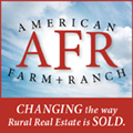 American Farm & Ranch - Farm & Ranch Real Estate