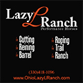 Lazy L Ranch