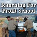 Ranching For Profit School