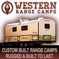Western Range Camps