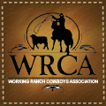 Working Ranch Cowboys Association