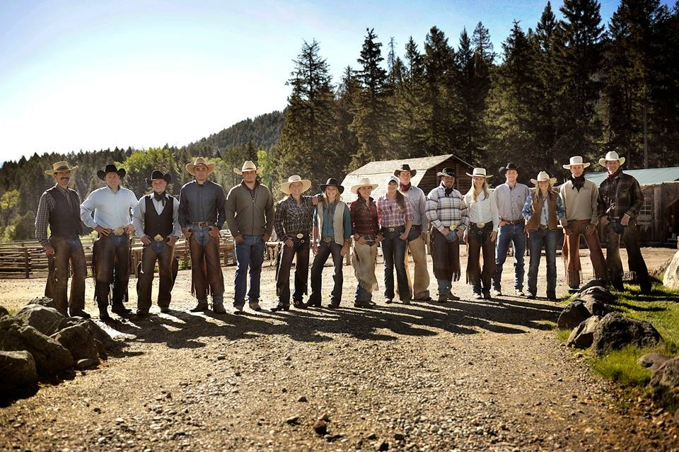 Wanted Wranglers For High End Guest Ranch Montana