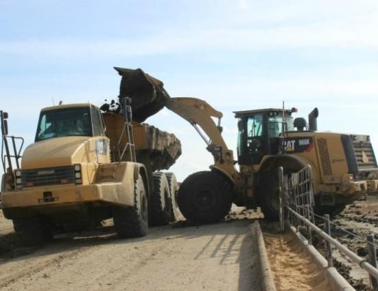 Fourth image of Farm Supply Nebraska City with Wanted - Heavy Equipment Supervisor - Nebraska