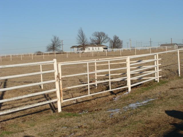 Trucks For Sale In Okc >> 80 Acre - Central Oklahoma Horse Ranch - Oklahoma
