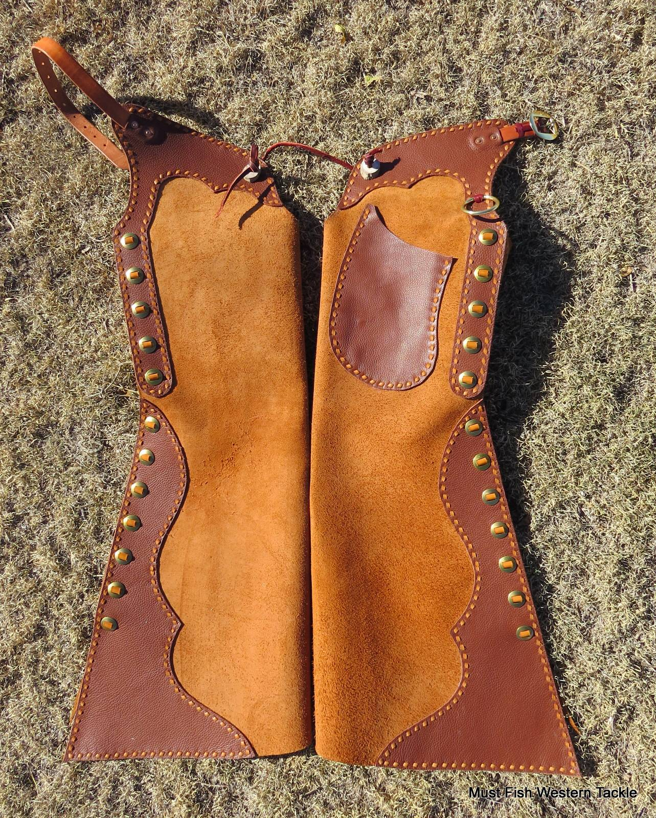 New Handmade Maker Marked Texas Bell Step In Buckstitched ...