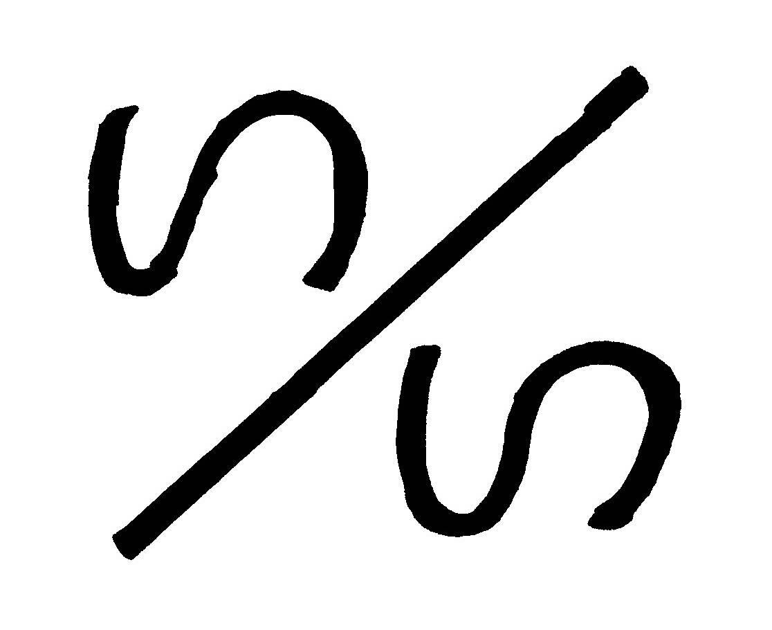 Colorado cattle brands symbols view symbol buycottarizona